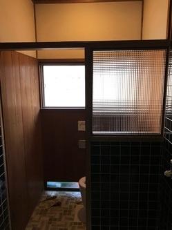 20174200133.JPGのサムネイル画像