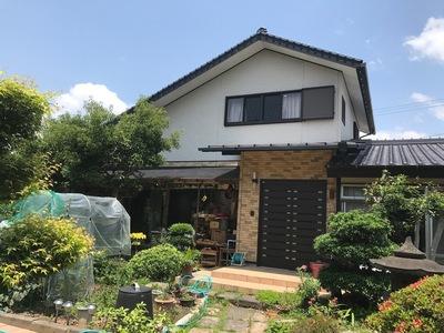 201761313948.JPG